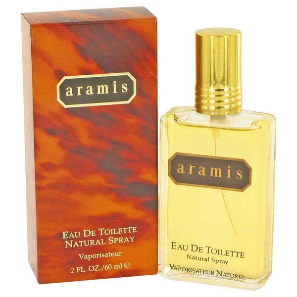 Aramis Classic EDT 60 ml