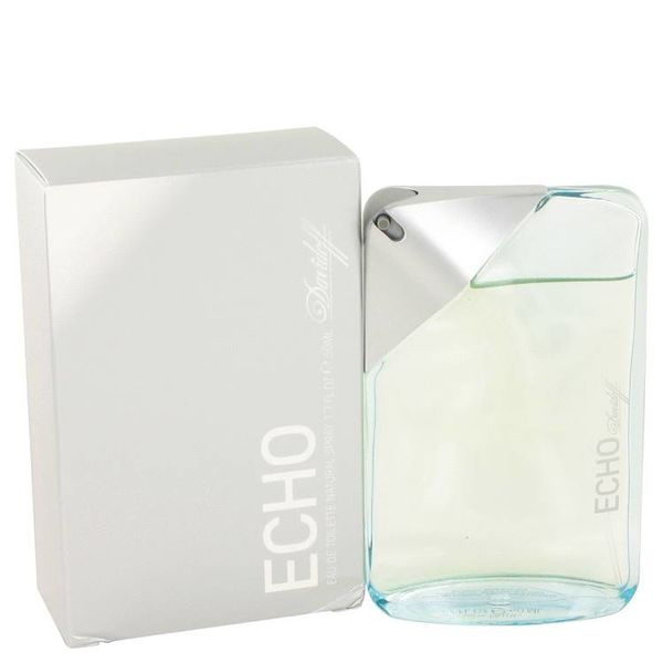 Echo Men eau de toilette spray 50 ml