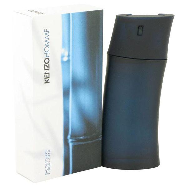 Kenzo Pour Homme eau de toilette spray 50 ml
