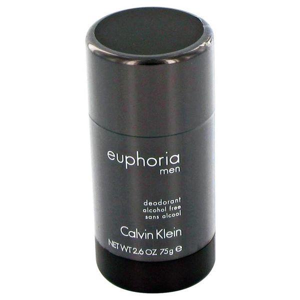 Euphoria Deodorant Stick 75 ml