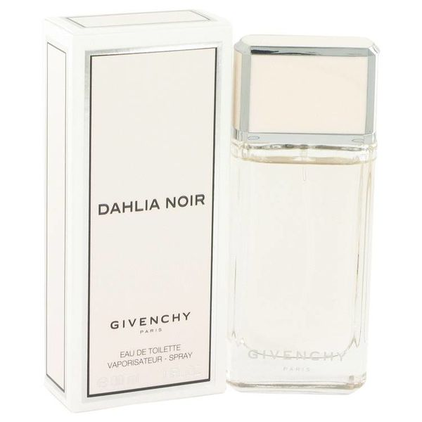 Dahlia Noir Eau de Toilette 30ml Spray