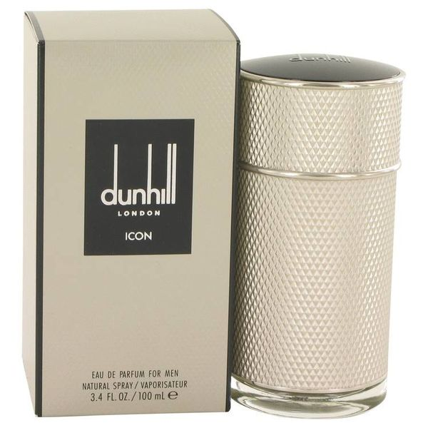 Dunhill Icon 100 ml Eau de Parfum Spray