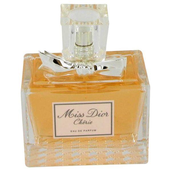 Miss Dior Eau de Parfum Spray 100 ml