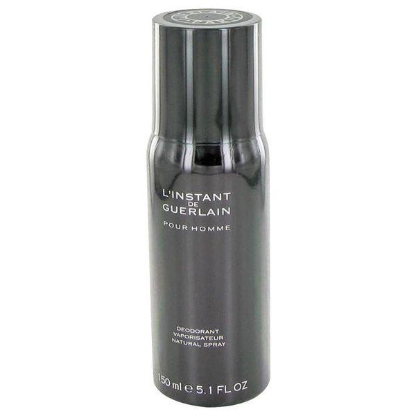L'instant Pour Homme Deodorant Spray 150 ml