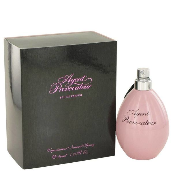 Agent Provocateur Dames eau de parfum spray 50 ml