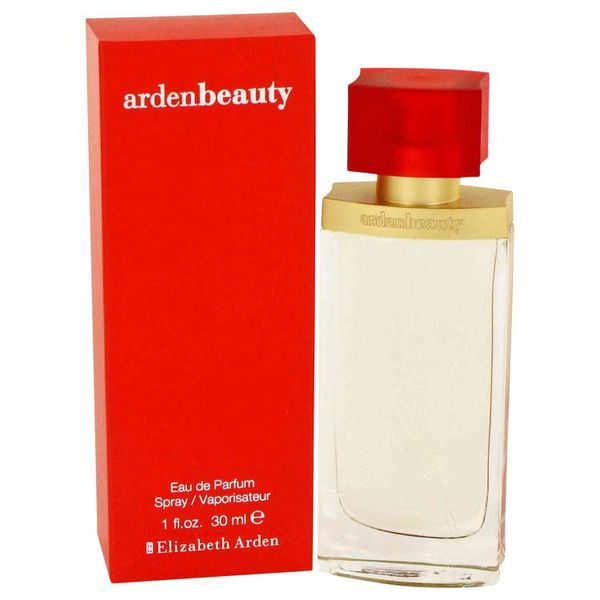 Arden Beauty Dames eau de parfum spray 30 ml
