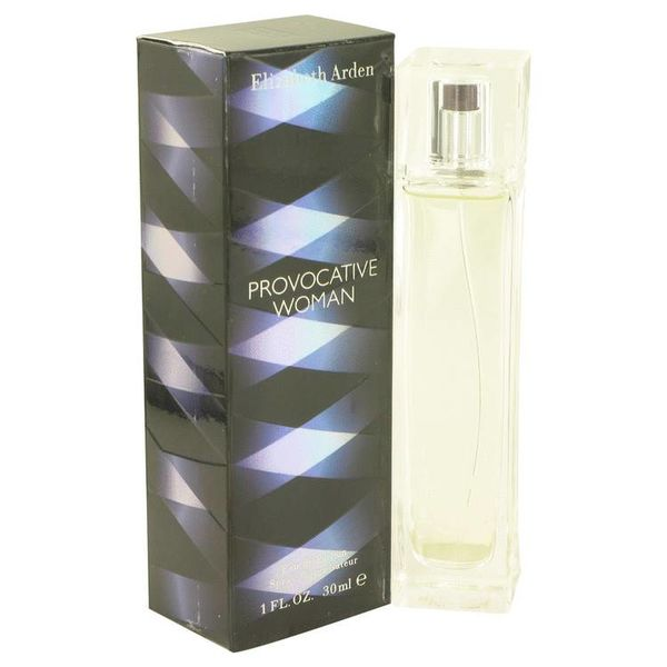 Arden Provocative Dames eau de parfum spray 30 ml