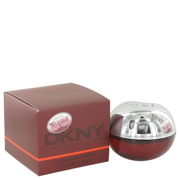 Donna Karan Red Delicious Men EDT 50 ml