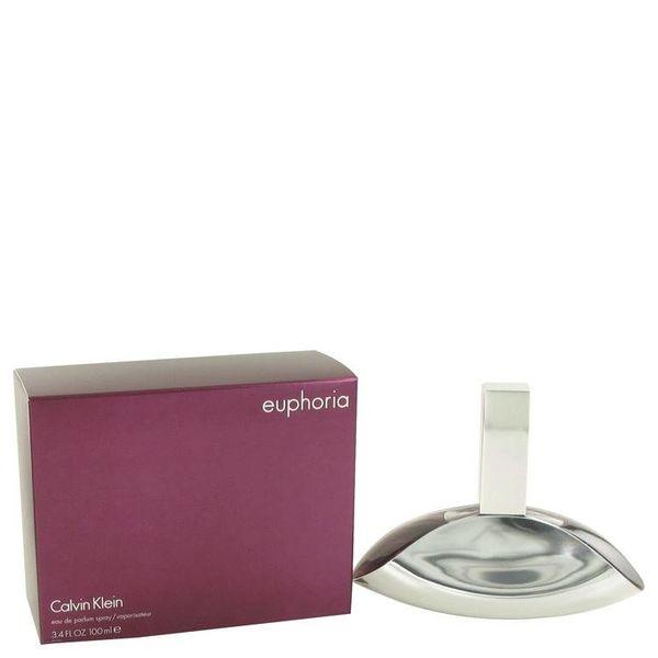 Calvin Klein Euphoria Eau de Parfum (EDP) 100ml Spray