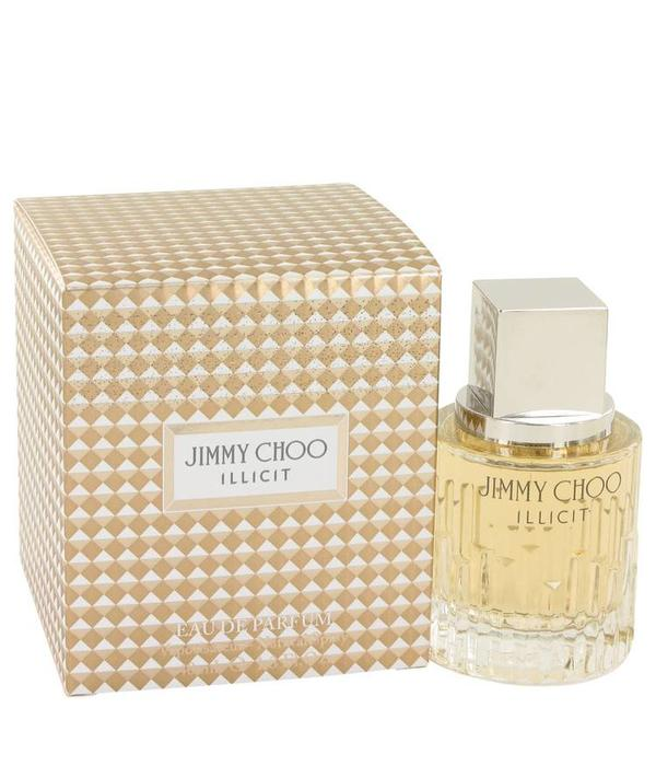 adc8ad8d43 Jimmy Choo Illicit Eau de Parfum 40 ml