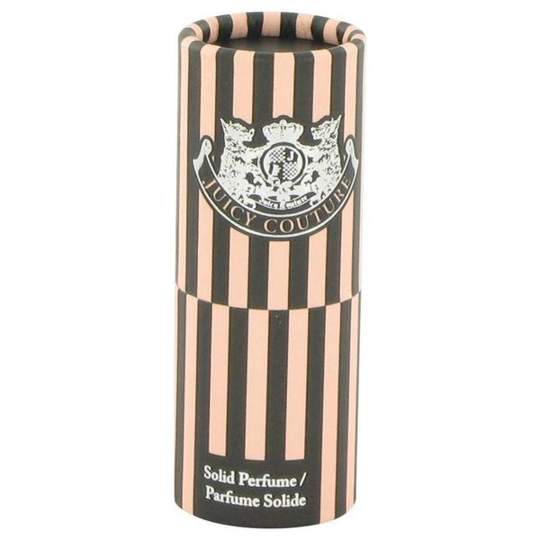 Juicy Couture 5 ml pure parfum