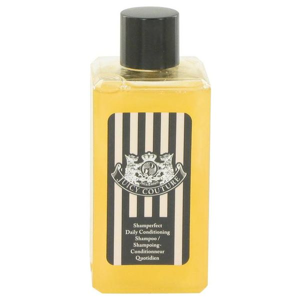 Juicy Couture 100 ml Shampoo