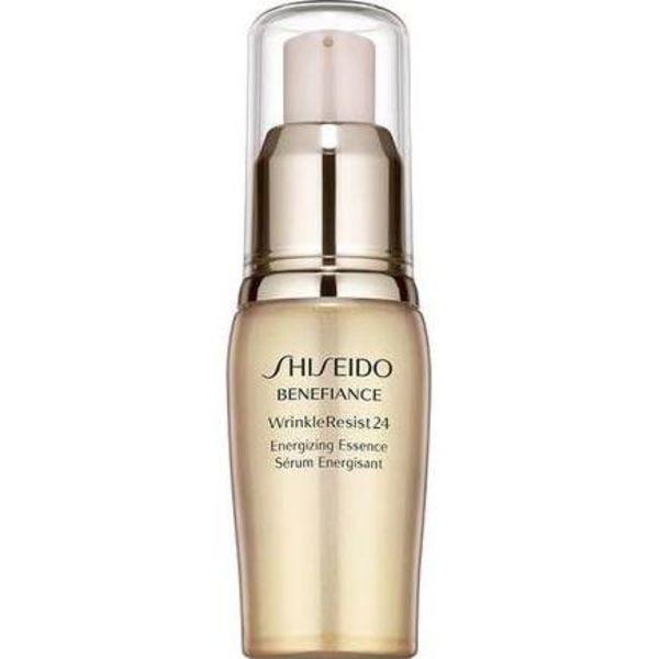 Shiseido Benefiance WrinkleResist24 Energizing Essence 30 ml