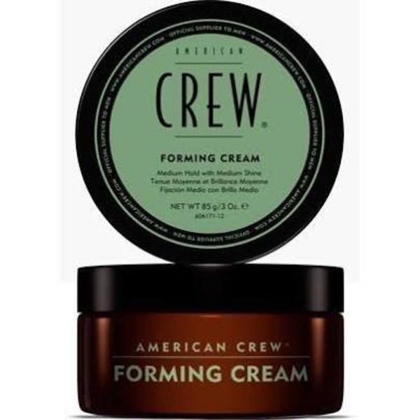 American Crew Forming Cream For Men