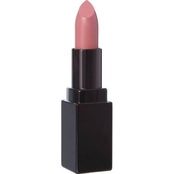 Laura Mercier - 4,0 GR - Creme Smooth Lip Colour - Pink Pout