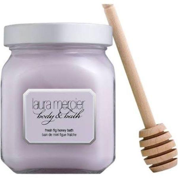 Laura Mercier Body & Bath Honey Bath