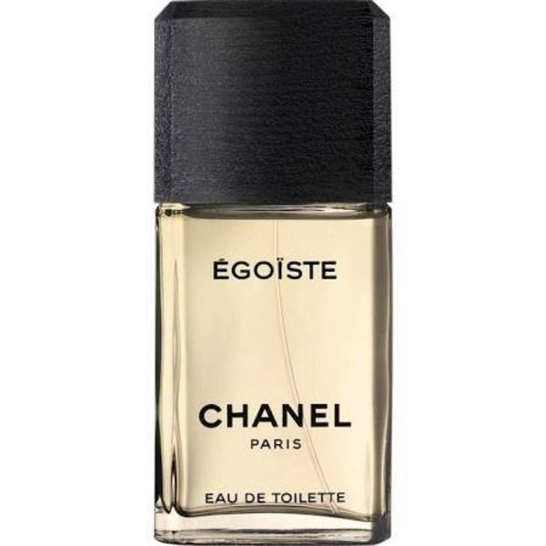 Chanel Egoiste Pour Homme edt spray 50 ml