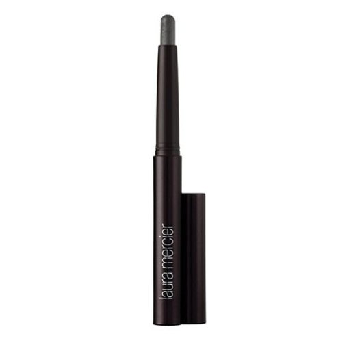 Laura Mercier Laura Mercier Caviar Stick Eye Colour 1gr