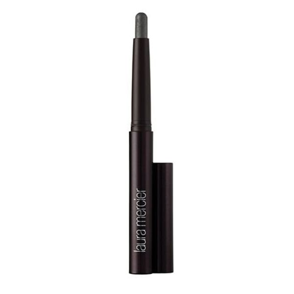 Laura Mercier Caviar Stick Eye Colour 1gr