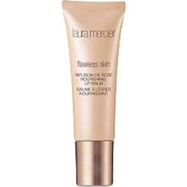 Laura Mercier Flawless Skin Nourishing Lip Balm 10 gr