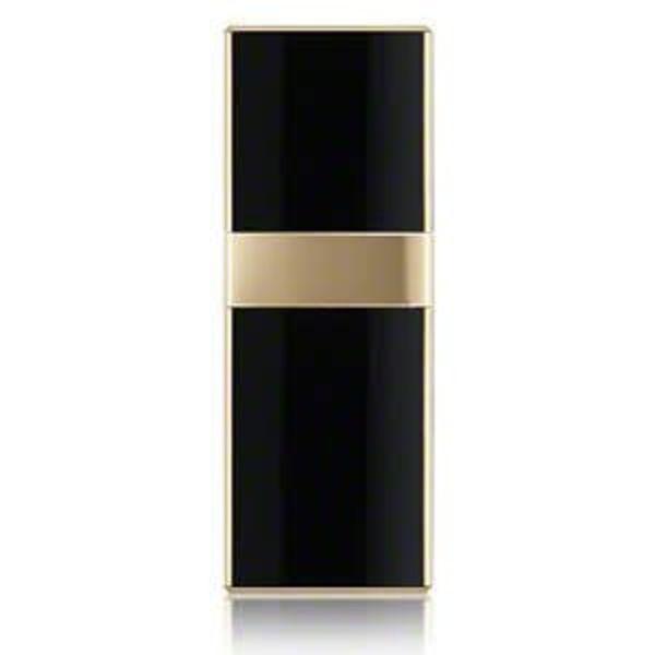 Chanel Coco edp vapo refillable 60ml