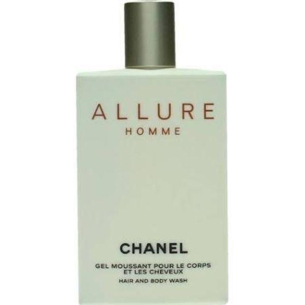 Chanel Allure Homme Douchegel - 200 ml