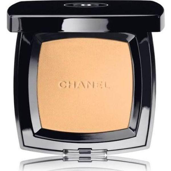 Chanel Poudre Universelle Compacte - #50 Peche - Poeder 15 gr