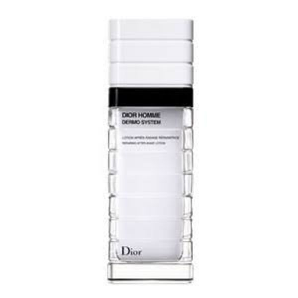 C.Dior Homme Dermo System Moisturizing Lotion 100 ml