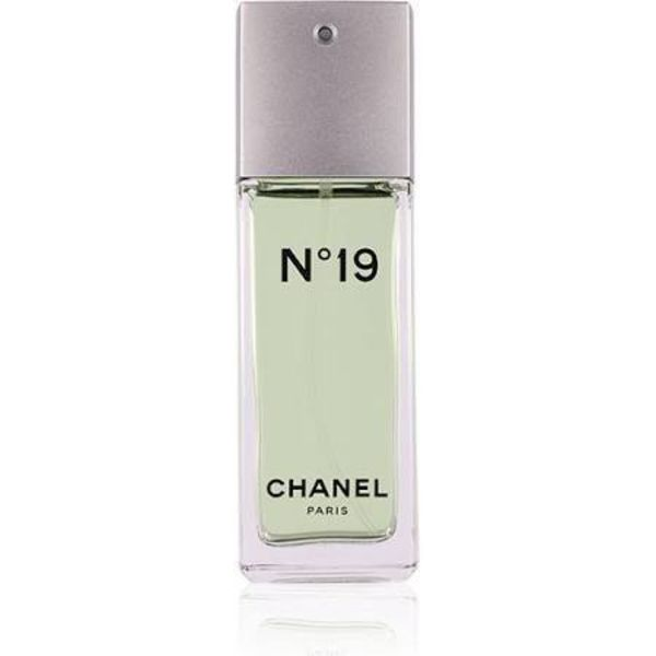 Chanel No. 19 Eau de Toilette 50 ml