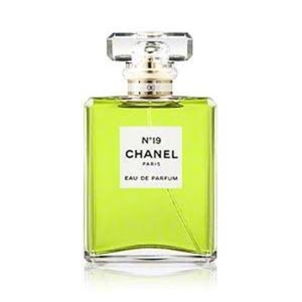 Chanel No 19 edp spray 50ml
