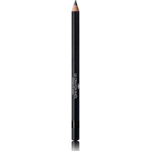 Chanel Le Crayon Kohl - #61 Noir - Oogpotlood 1,4 gr