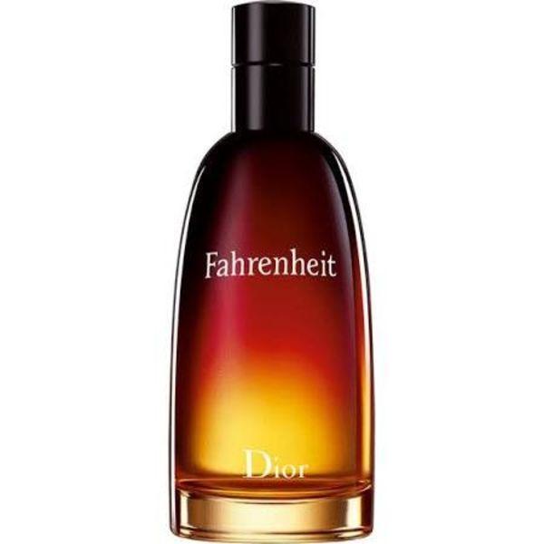 Dior Fahrenheit aftershave 50 ml