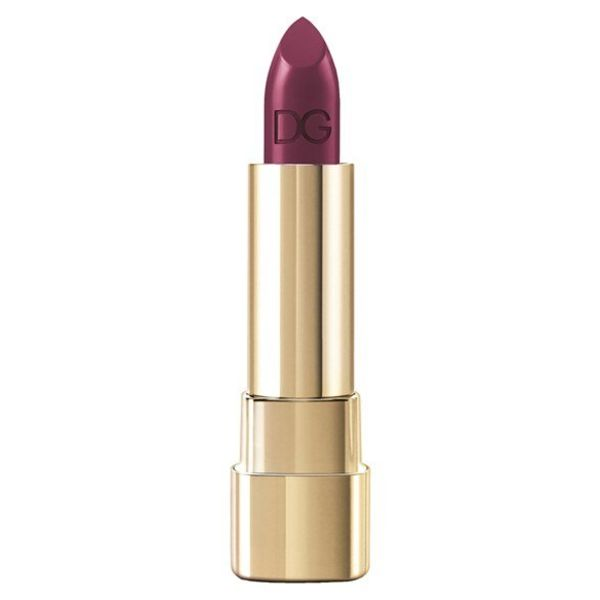D&G The Lipstick Shine #116 Orchid