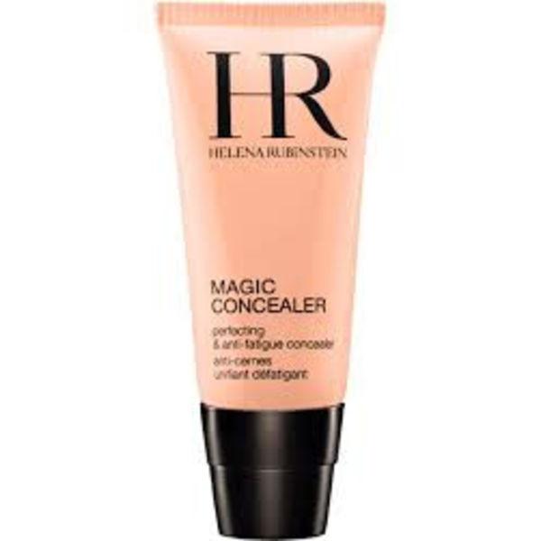 HR Magic Concealer 15 ml