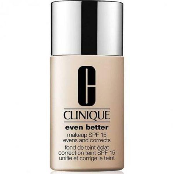 Clinique Even Better Makeup SPF15 #05 Neutral Foundation 30 ml