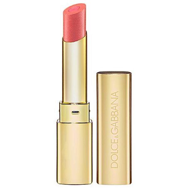 D&G Classic Cream Lipstick #20 Sensation
