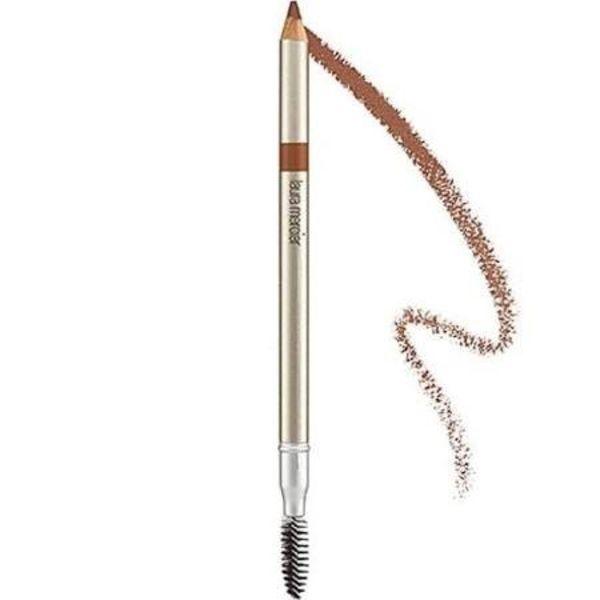 Laura Mercier Eye Brow Pencil 1,17 gr
