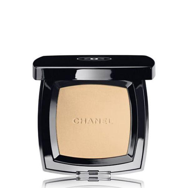 Chanel Poudre Universelle Compacte Natural Finish #30 Naturel 15 gr