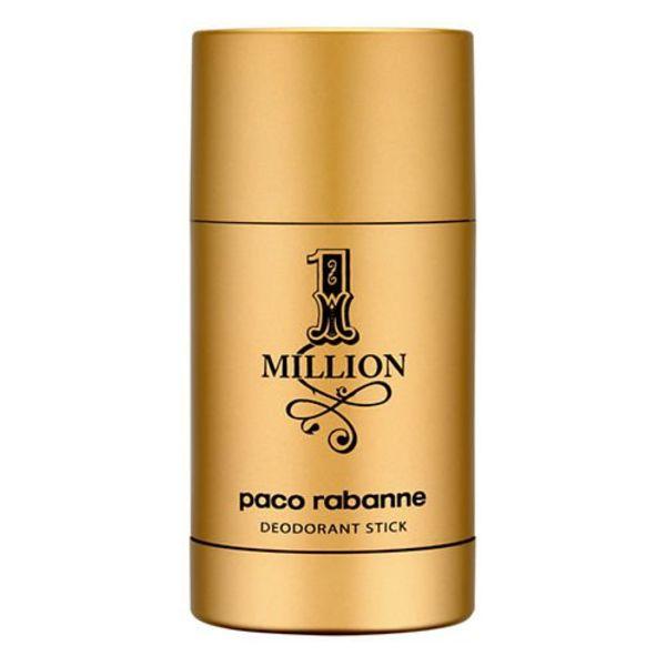 Paco Rabanne 1 Million deo stick 75 ml