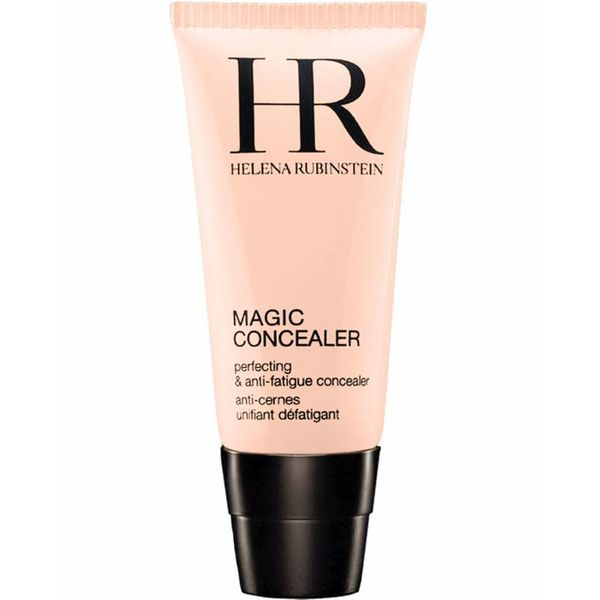 HR Magic Concealer #02 Medium 15 ml
