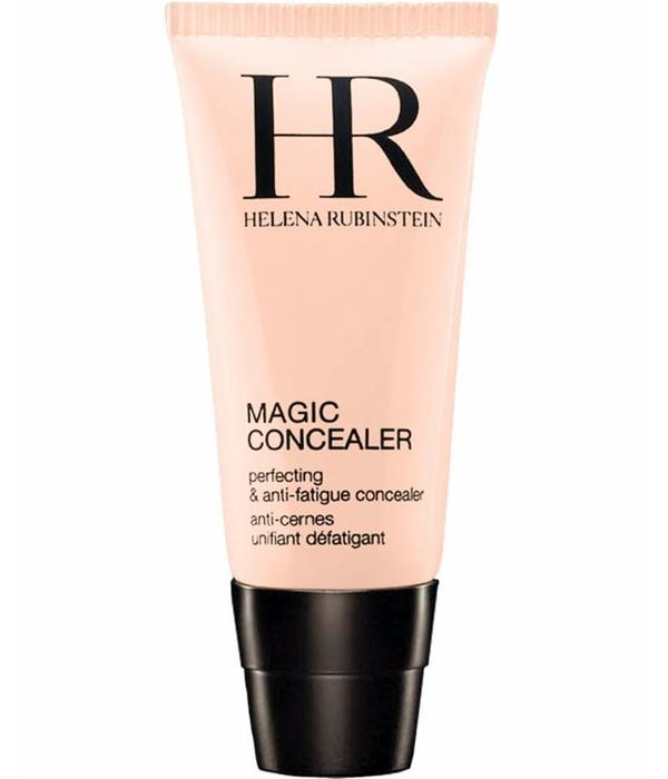 Helena Rubinstein HR Magic Concealer #02 Medium 15 ml