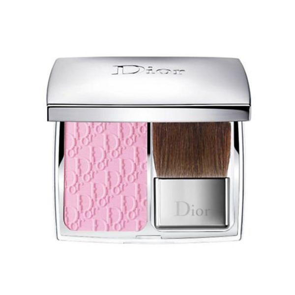 C.Dior Diorskin Rosy Glow Blush #01 Petale 7,5 gr