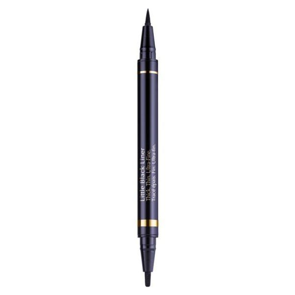 E.Lauder Little Black Liner #01 Onyx 0,9 gr
