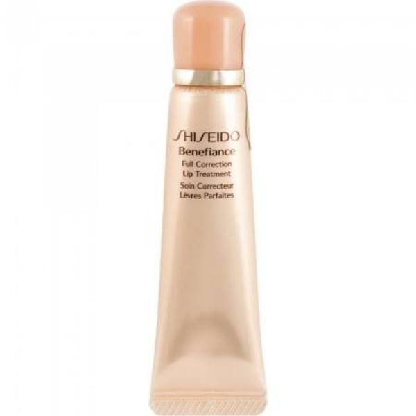 Shiseido Benefiance Full Correction Lip Treatment 15 ml