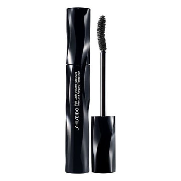 Shiseido Full Lash Volume Mascara 8 ml