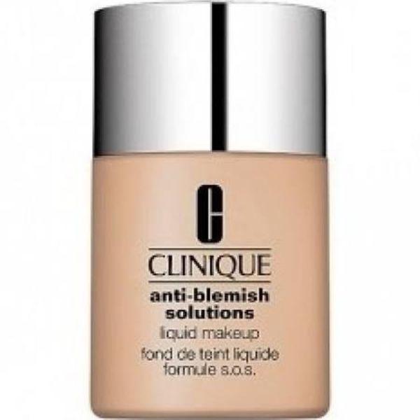 Clinique Anti Blemish Solution Liquid Make-Up #05 Fresh Beige 30 ml