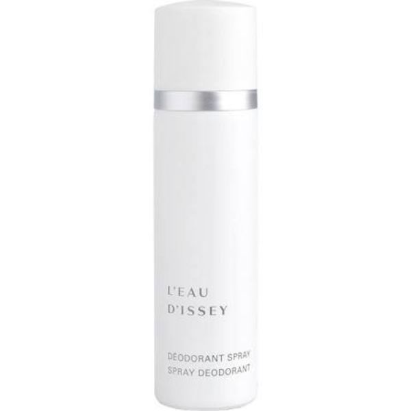 Issey Miyake L'eau d'Issey Pour Femme deo spray 100 ml
