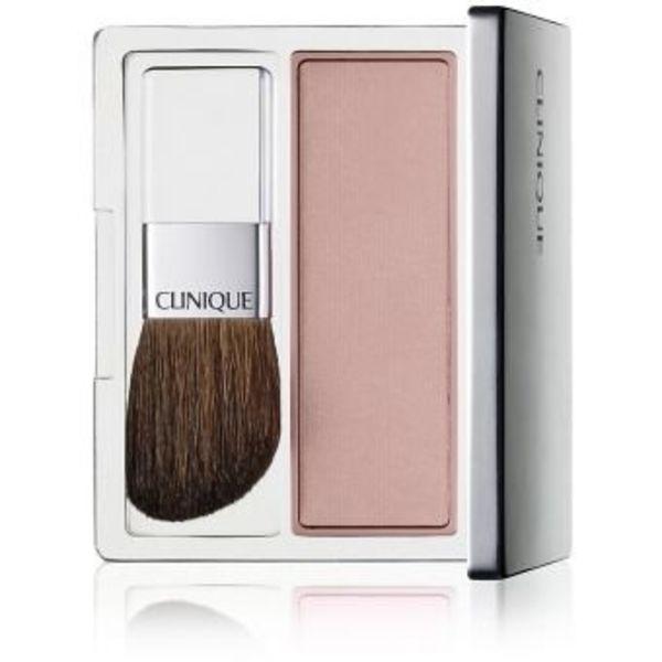 Clinique Blushing Blush Powder Blush #120 Bashful Blush 10 gr