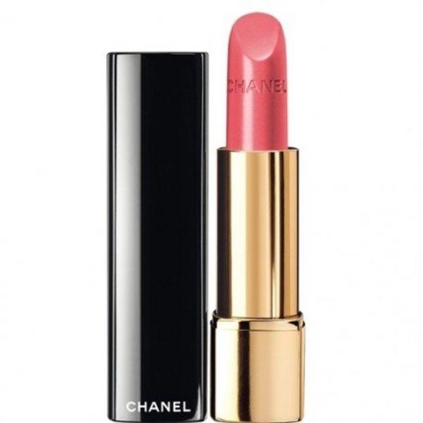Chanel Rouge Allure - 91 Séduisante - Lippenstift