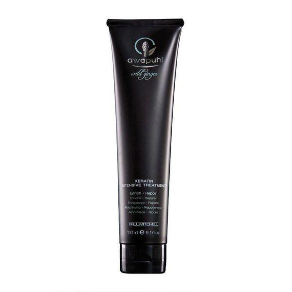 Paul Mitchell Mitch Double Hitter 2 i 1 Shampoo Conditioner 250 ml